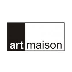 Art Maison