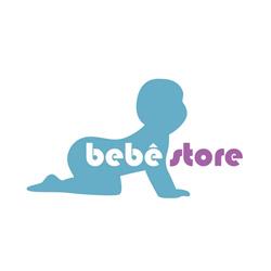 Bebê Store
