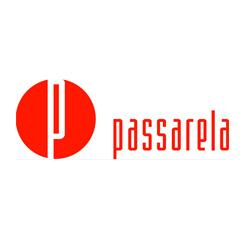 a4013b533f Cupom de Desconto Passarela: Até 20% OFF