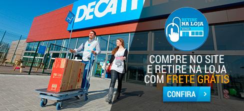decathlon-desconto-cupom