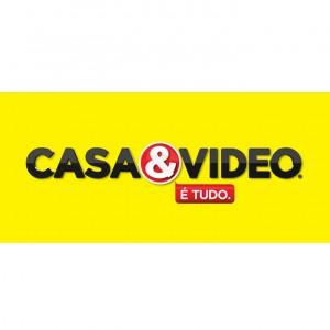 Casa e Vídeo