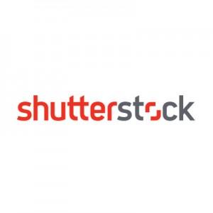 1f74e719094 Cupom de Desconto Shutterstock - Até 20% OFF