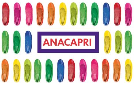 desconto-AnaCapri-sapatos