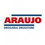 Drogaria Araujo