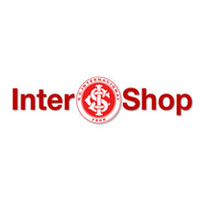 Loja do Inter