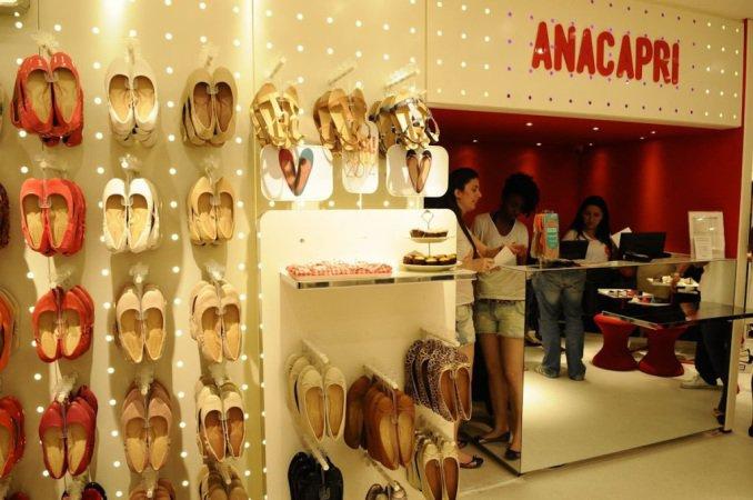 cupom-desconto-sapatos-anacapri