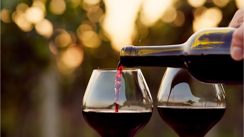 vinho-wine-descontos