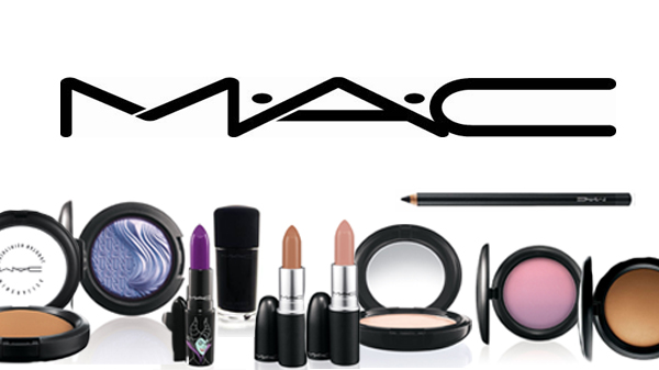 Mac-cupom-desconto