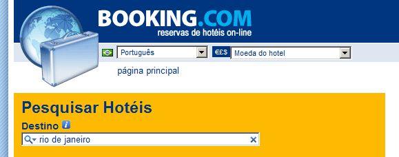 booking-com-cupom-desconto