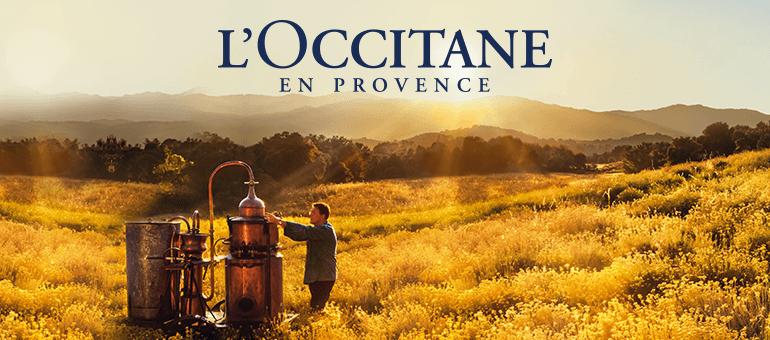 loccitane-cupom-desconto