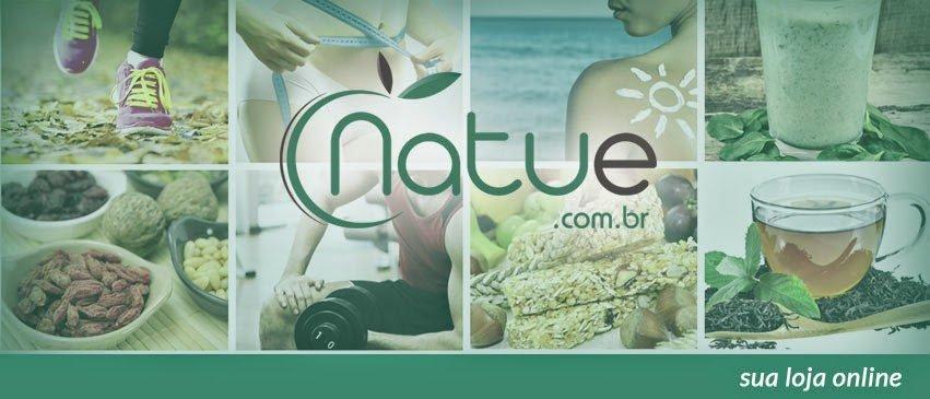 natue-cupom-desconto