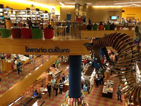 cultura-livraria-cupom