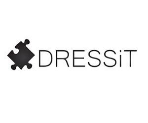 Dress It