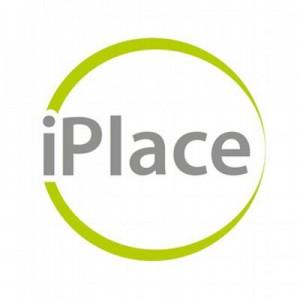 Iplace