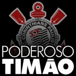 Shop Timão