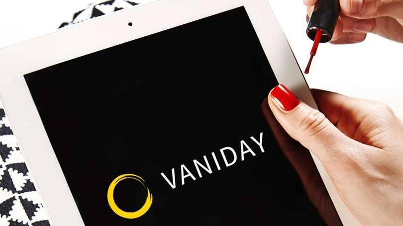 cupom-desconto-vaniday
