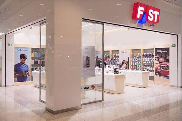 85a4b3de176a4 Cupom de Desconto Fast Shop: Até 35% OFF