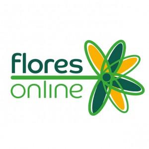 Flores Online