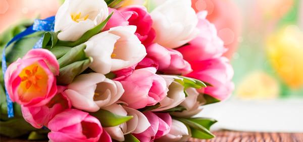 cupom-flores-online-desconto